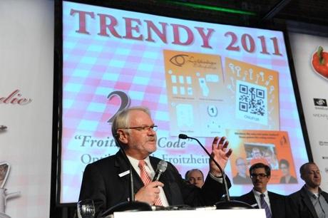 trendy2011_1