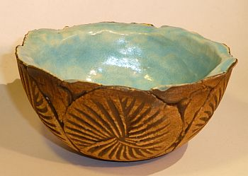 Schale-türkis-braun-1b