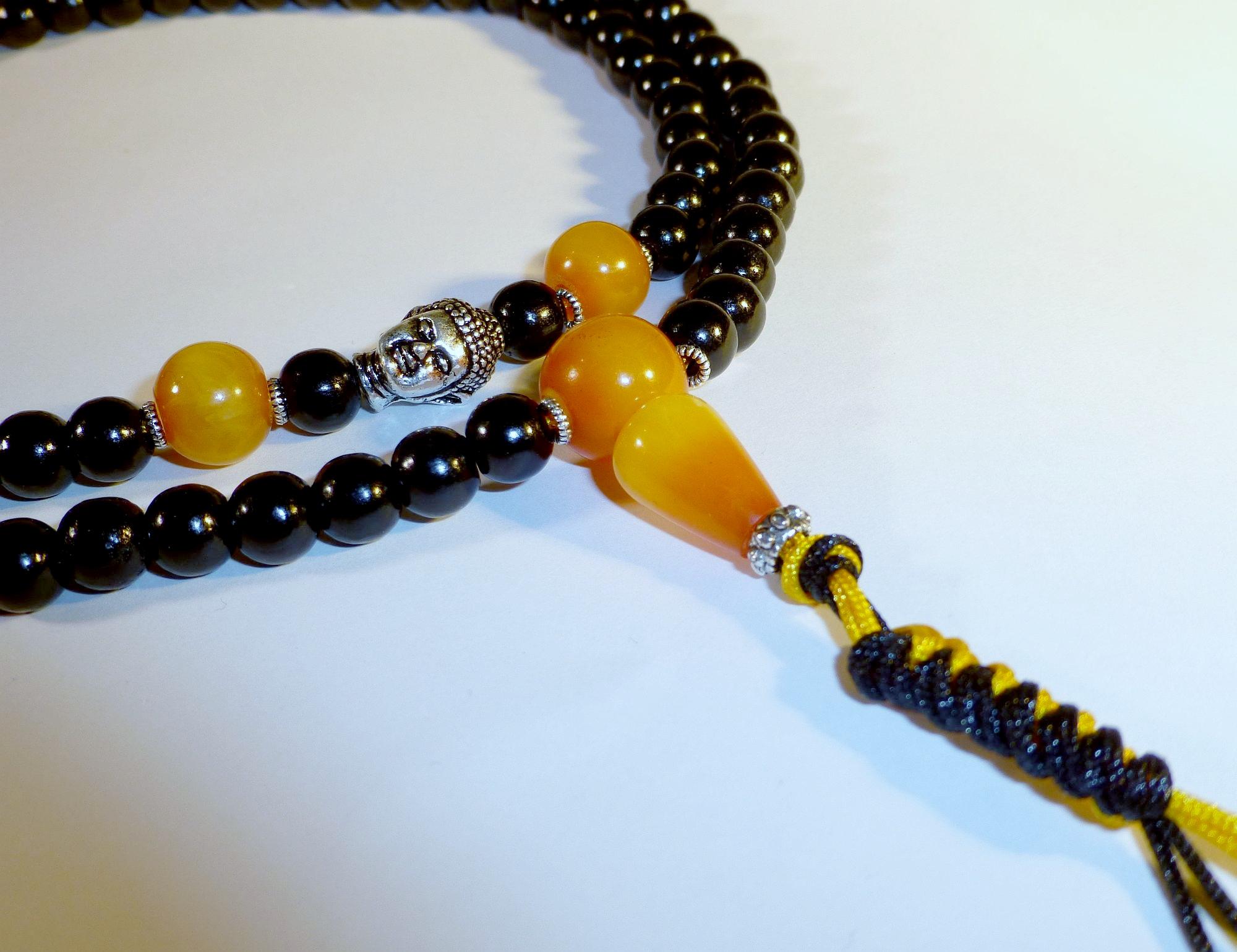 Mala-schwarz-gelb-lang-2_ji