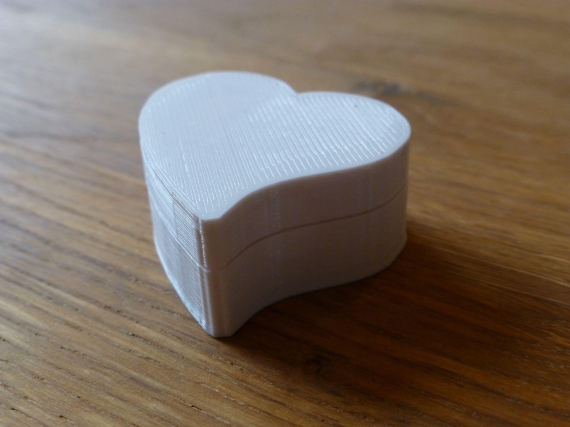 valentins-schachtel-3