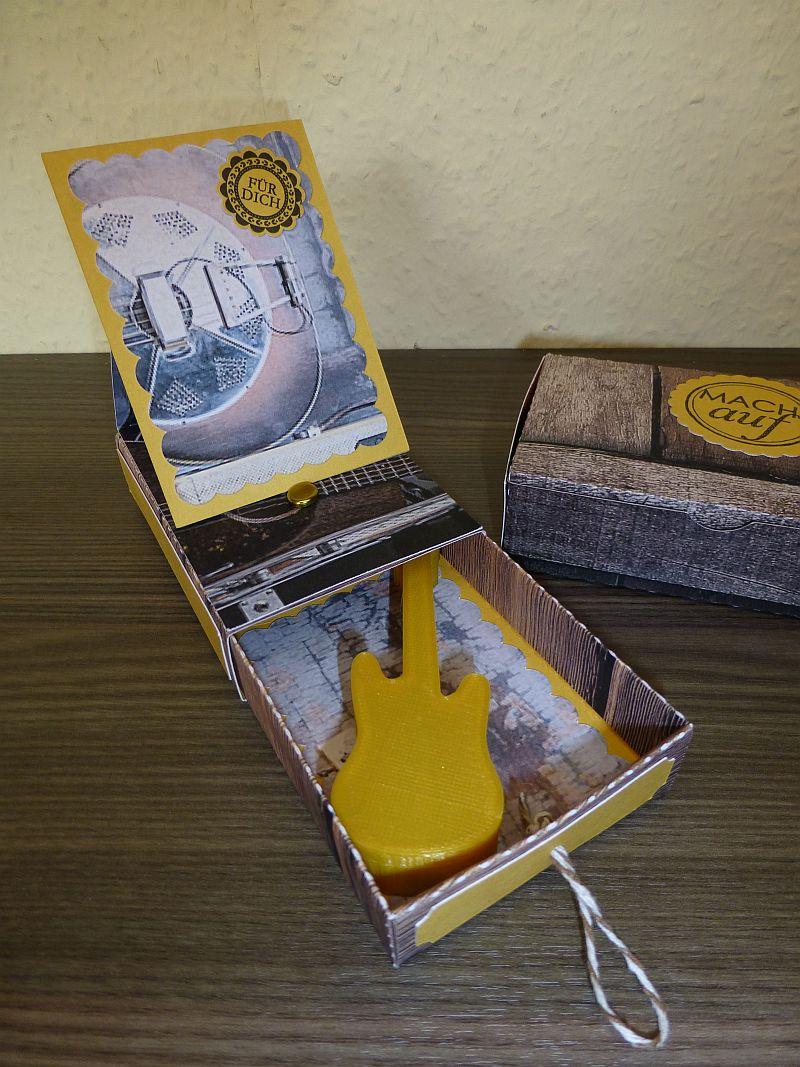 Gitarren-Box-2