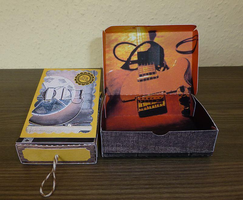 Gitarren-Box-5