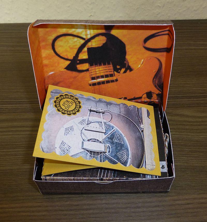 Gitarren-Box-6