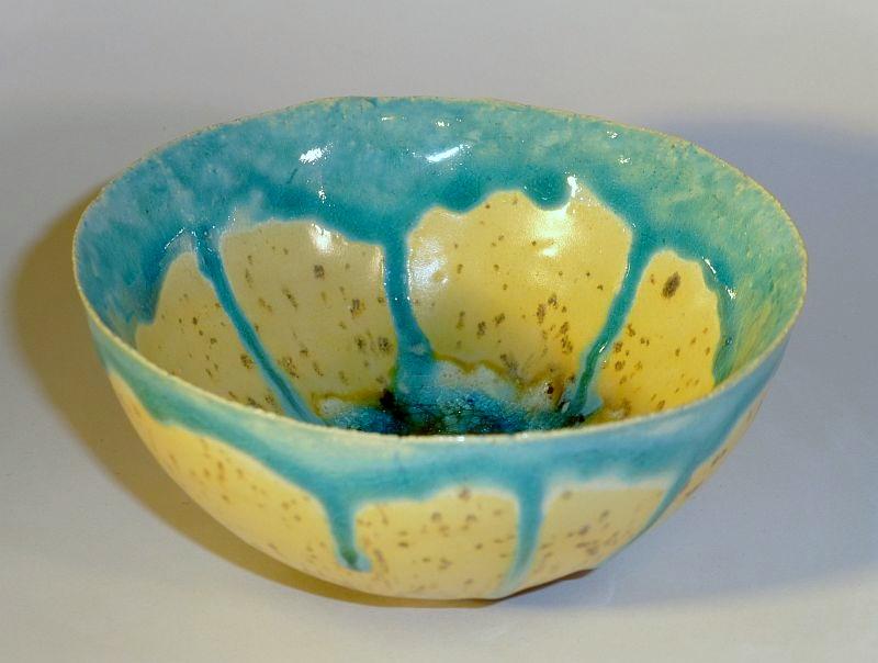 Keramik-Schale-dünn-7_ji