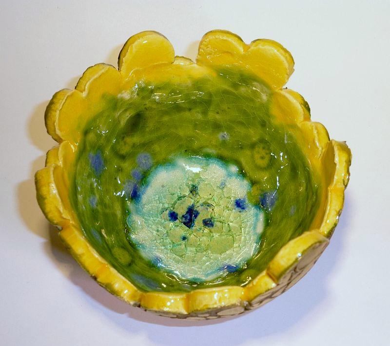 Keramikschale-Herz-5_ji