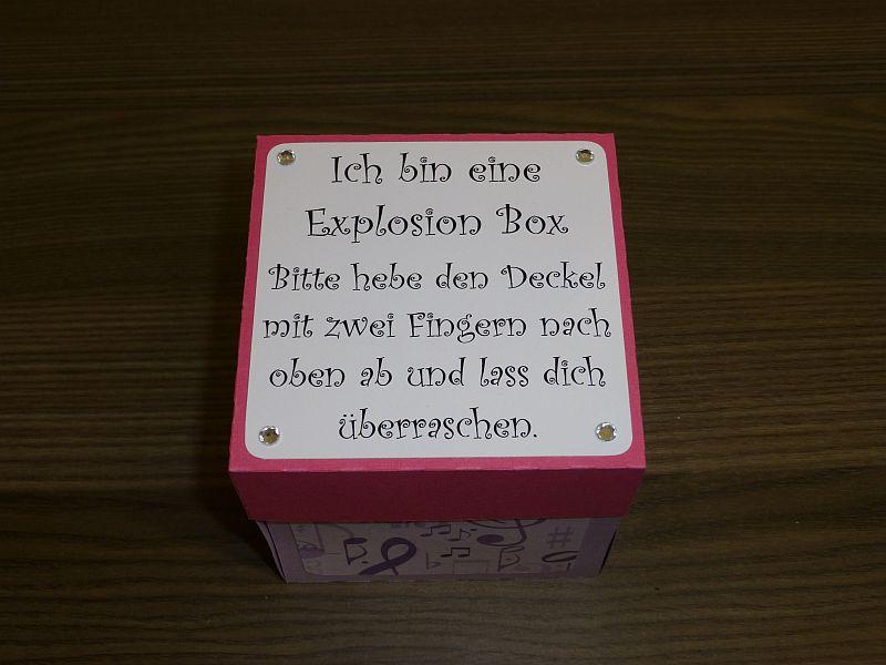 Julia-ExplosionBox-Komunion-6