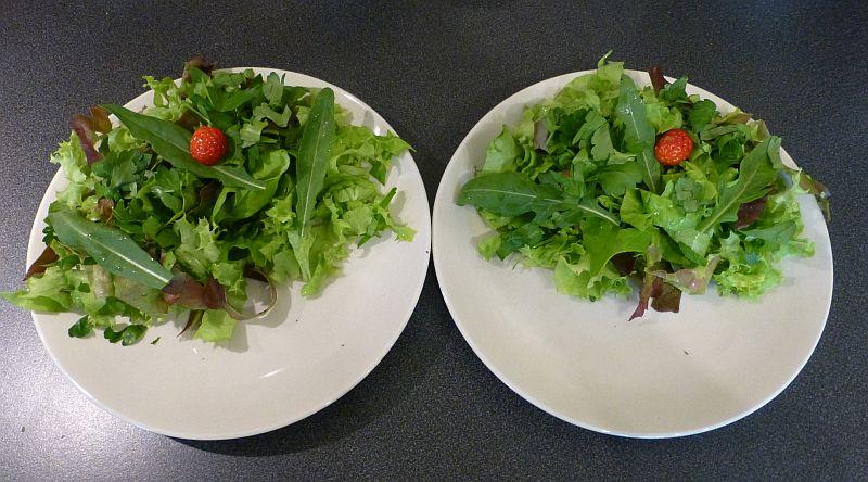 Erdbeeren-Salat-3