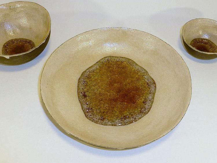 Keramik-neu.3_ji