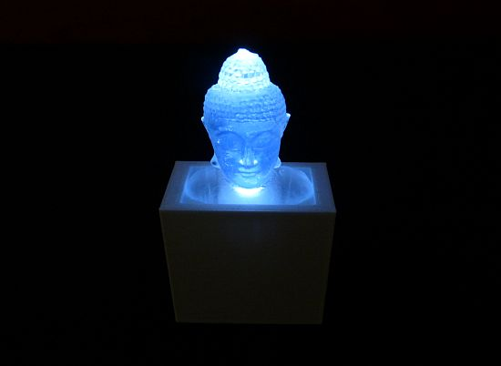 leuchtbuddha14
