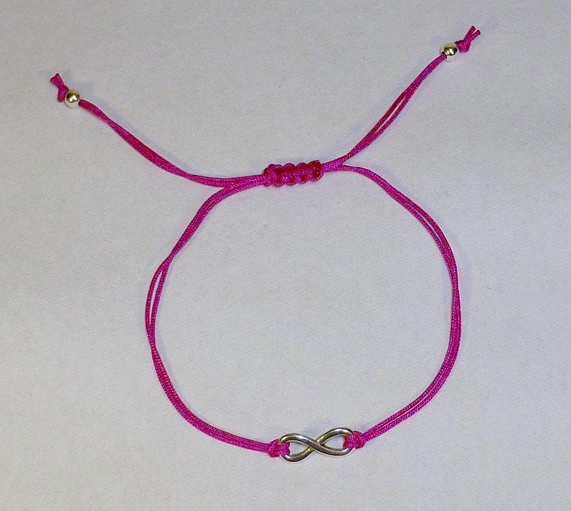 Armband-Unendlichkeitssymbol-pink_ji
