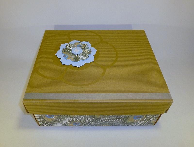 Geschenk-Silke-2_ji