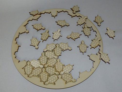 Escher3