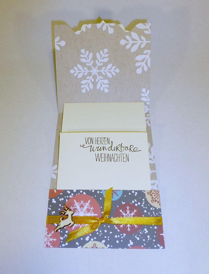 Karten-Weihnachten-11_ji