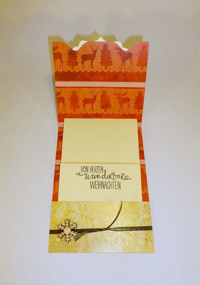 Karten-Weihnachten-2_ji