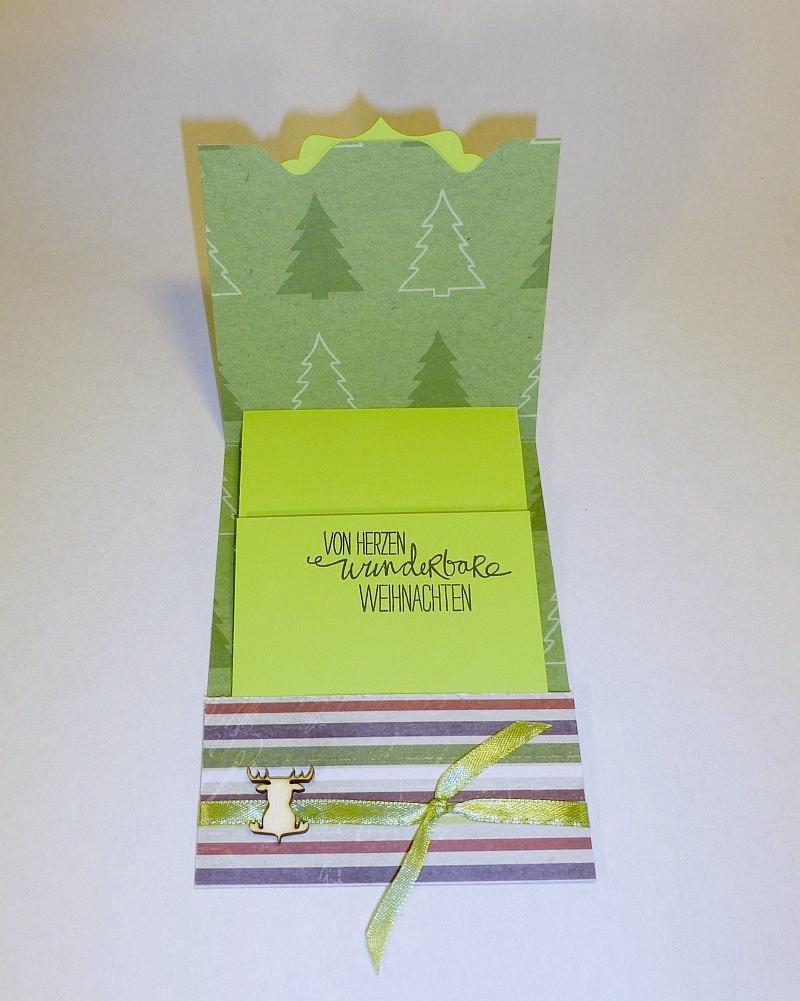 Karten-Weihnachten-4_ji