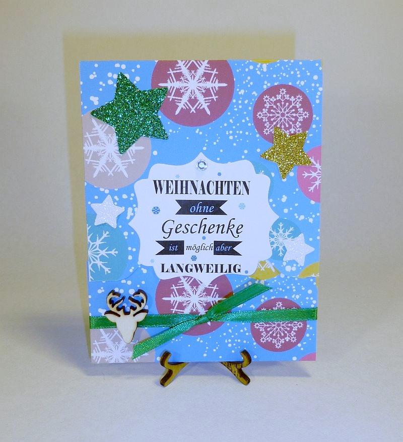 Karten-Weihnachten-5_ji