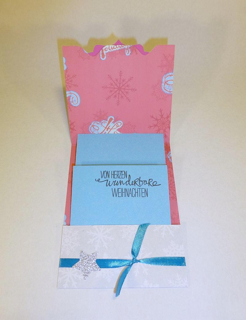Karten-Weihnachten-8_ji