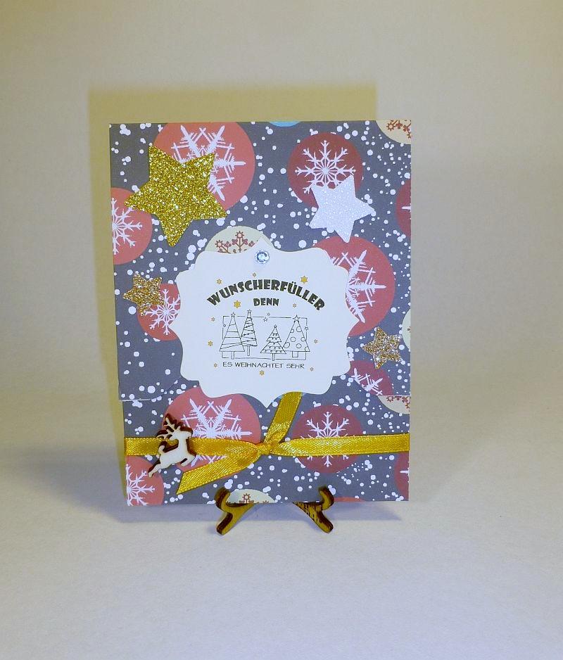 Karten-Weihnachten-9_ji