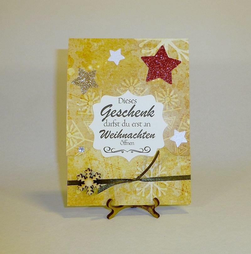 Karten-Weihnachten_ji