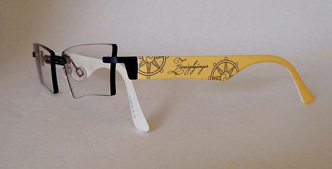 zweizelbrille1