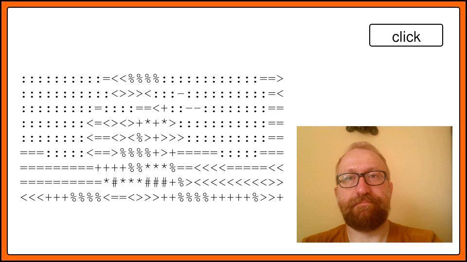 ASCIICam1