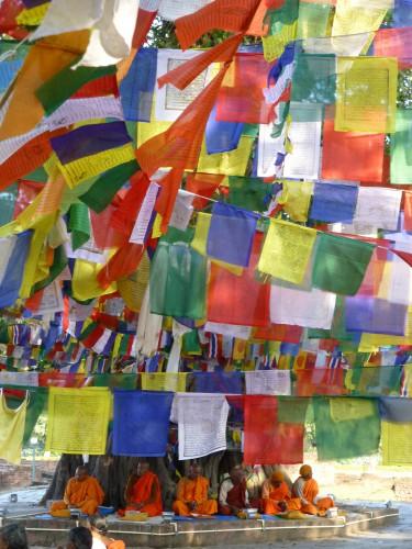 lumbini_prayerflag