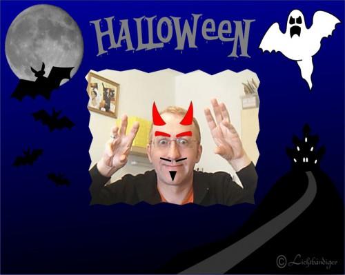 halloweenmirror2009