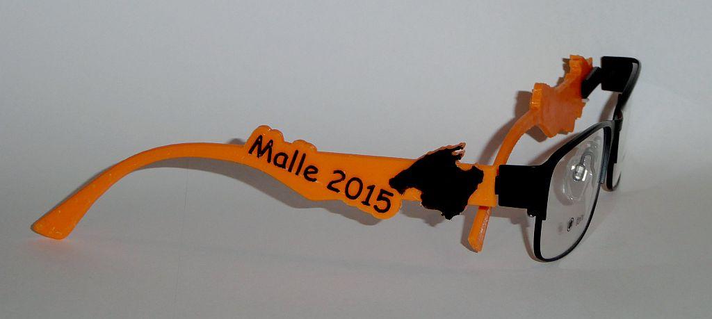 Malle2015