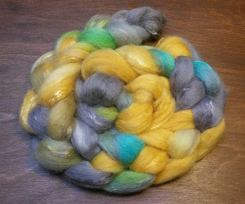 Farben-10-500