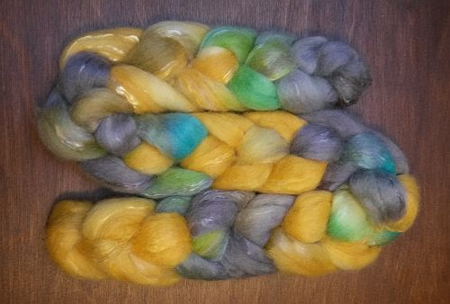 Farben-11-500