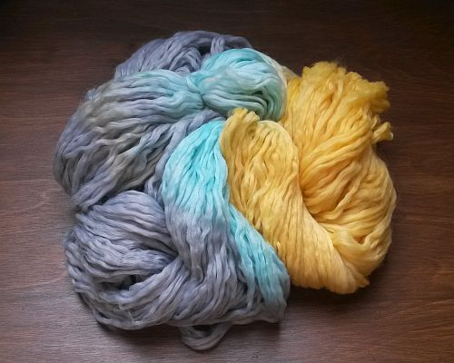 Farben-14-500