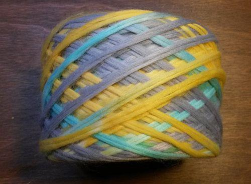 Farben-18-500