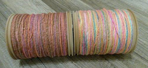 Garn-Candy-3-500
