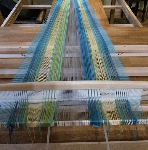 Blau-gelber-Schal-Kette-2-500