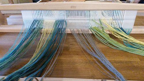 Blau-gelber-Schal-Kette-3-500