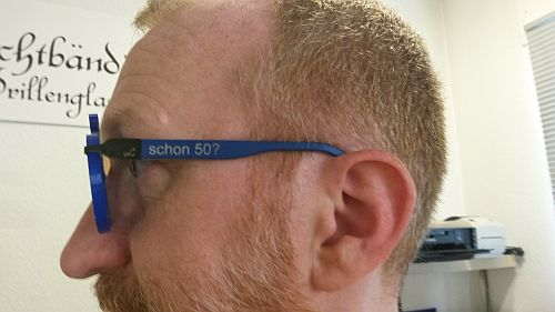 Brille-50-1b