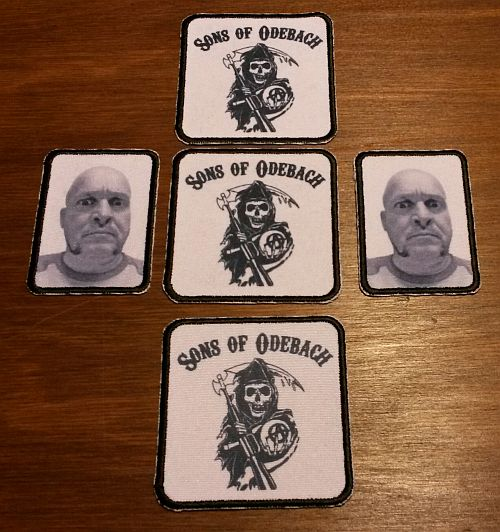 Patches-2