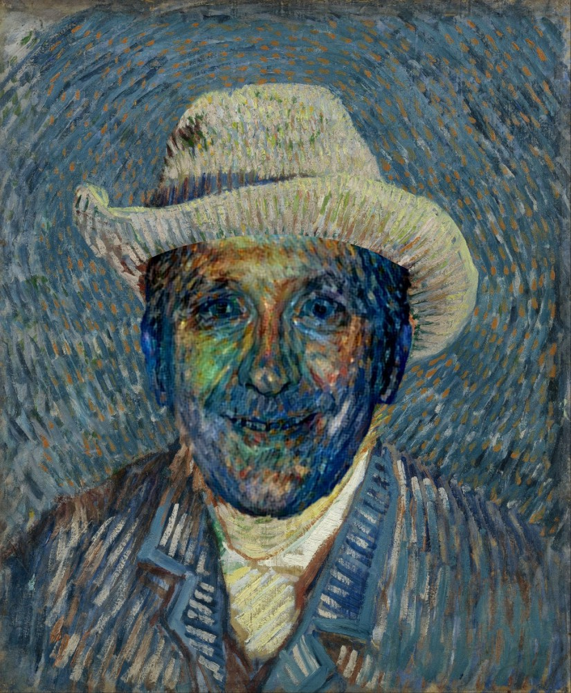 ThomasvanGogh